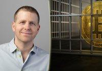 Kryptoprofil: Världens regeringar skulle kunna stoppa bitcoin – om de ville