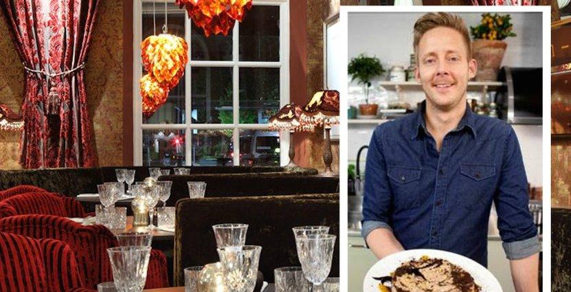 För att lösa kockbristen i Uppsala har Martin Andersson, kökschef för Svenssons krogars restauranger, startat nätverket Plattform Gourmet. Tanken är att utbyta erfarenheter och diskutera lösningar på ett gemensamt problem.