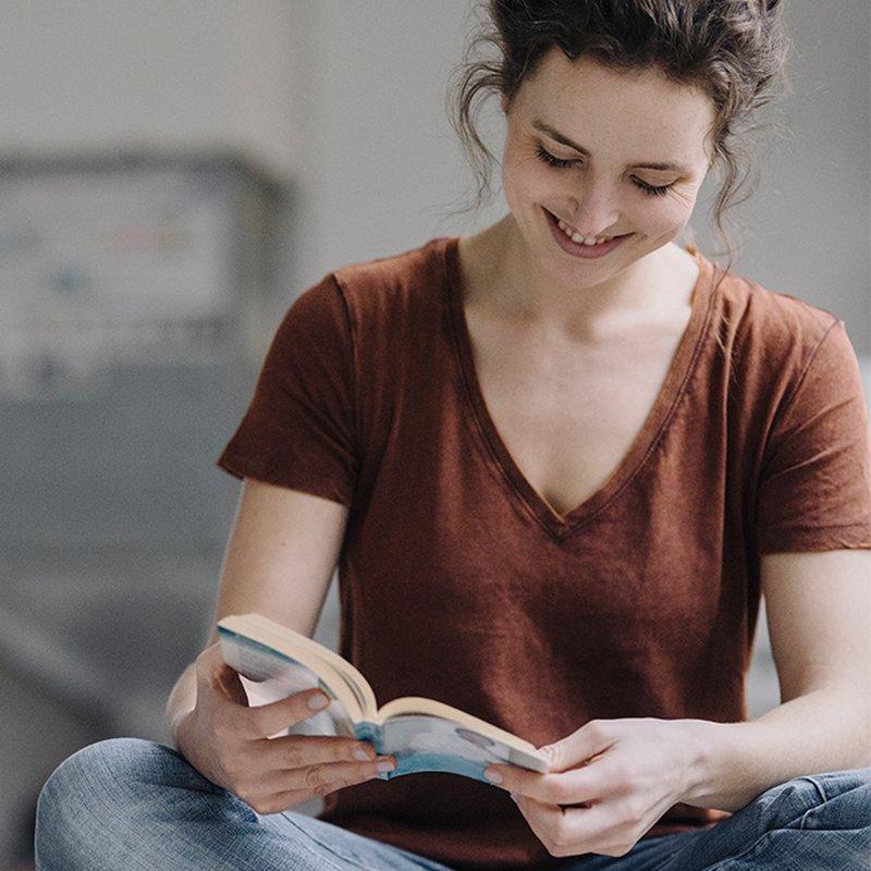 5 älskade bokklassiker i lättläst version