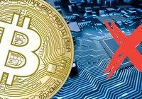 Utvecklare: Googles genombrott med kvantdatorer utgör ingen risk för bitcoin
