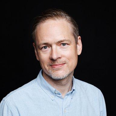 Oskar Törnström
