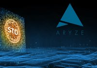 Danish crypto company Aryze launches STO – aims to raise $26 million