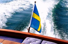 Turistmål svarar på kritik om Sverige-tävling