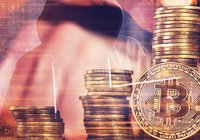 Ny rapport avslöjar: Kriminella har stulit kryptovalutor värda 41 miljarder kronor under 2019