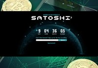 Mysterious site plan tounveil who Satoshi Nakamoto is– in just 9 days