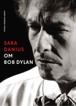 Boktips – Sara Danius författarskap