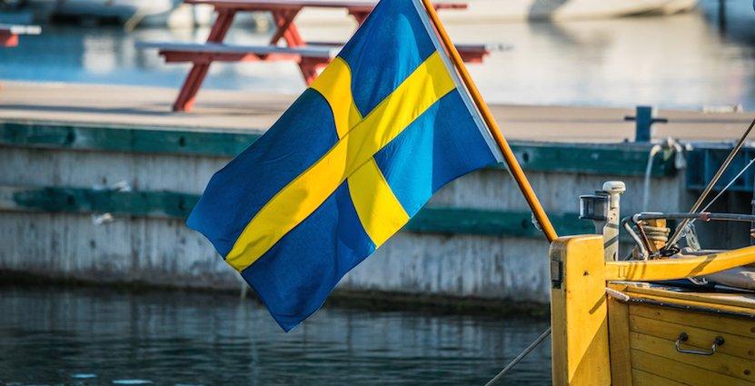 Det Stora Turismpriset delas ut av Stiftelsen för kunskapsfrämjande inom turism och vinnaren utses den 7 december.
