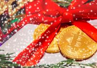Kryptodygnet: Marknaderna stiger –bitcoin rusar 200 dollar