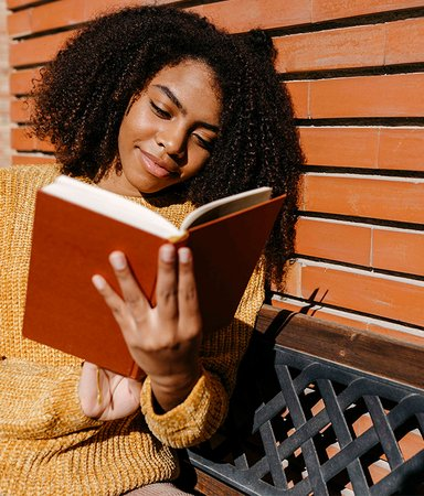 Säsongens guldkorn! 11 efterlängtade böcker att läsa i höst