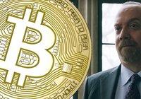 Bitcoin omnämns i hyllade tv-serien Billions – Chuck Rhoades spränger en mining-liga