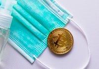 Ny KTH-studie: Pandemier kan vara bra för bitcoin