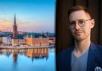 Därför ska du alltid välja en svensk aktör när du handlar med kryptovalutor