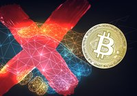 Ny undersökning: Låg tillit för decentraliserade kryptovalutor som bitcoin