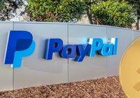 Nu uppges även Paypal vara nära att dra sig ur Facebooks libraprojekt