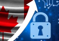 Customers at five Canadian banks can now verify their identities using a blockchain app