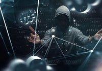Upbit är sjunde stora kryptobörsen att hackas – bara under 2019