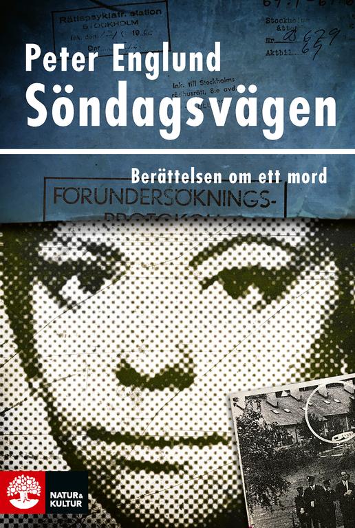 "Arga bibliotekstanten om Bokmässan 2020: ""Skit i kulturen – Carpe lådvinet"""