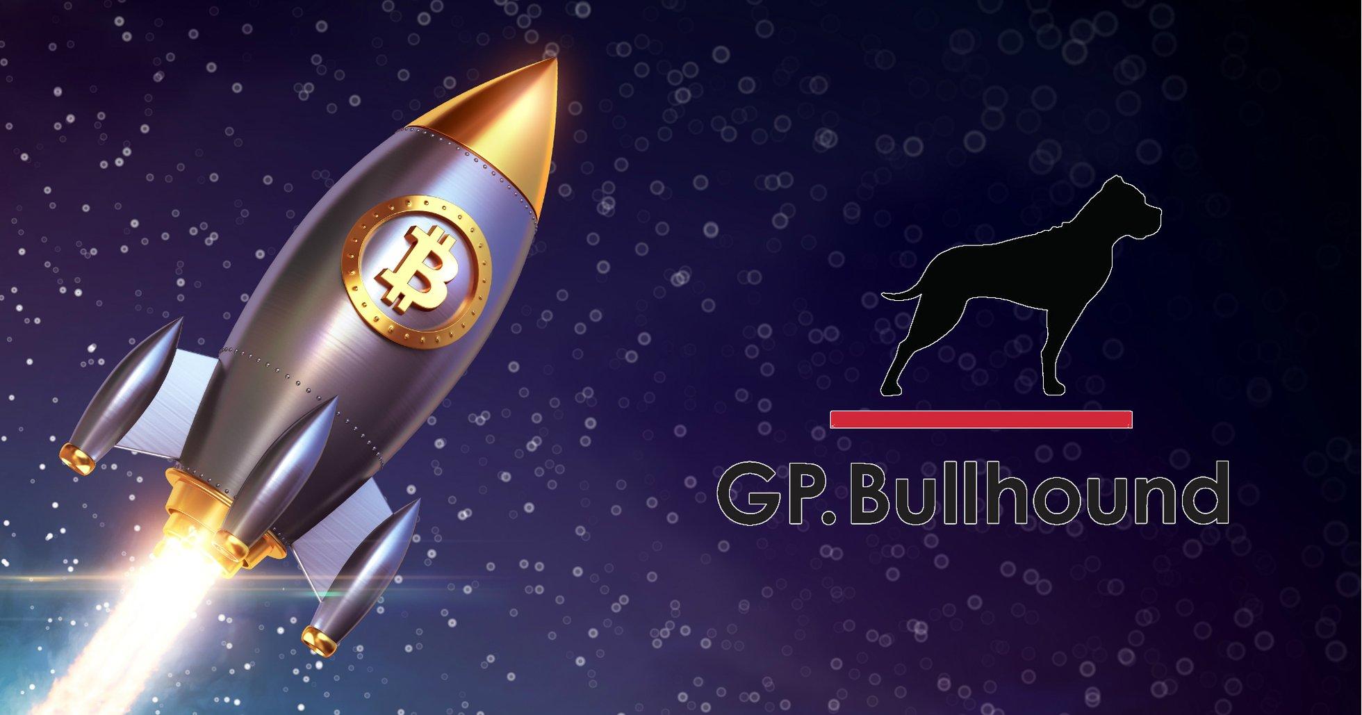 GP Bullhound spår en ny kryptovalutehype