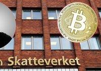 Peter, 35, åtalas för oredovisad miljonhandel i bitcoin: