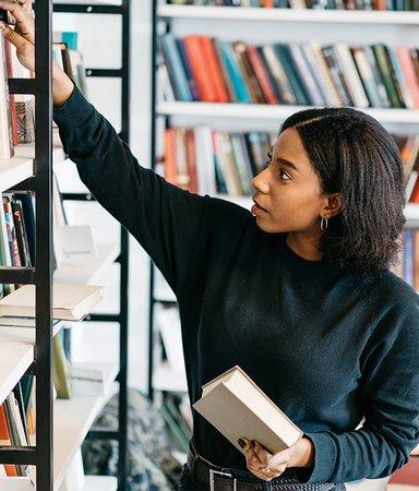 Modern kvinnohistoria – 6 romaner att lägga på att-läsa-listan