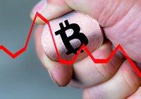 4 möjliga orsaker till att bitcoinpriset föll till 6 500 dollar – enligt investeringschef