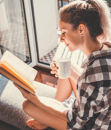 9 spännande debutromaner att läsa i vår