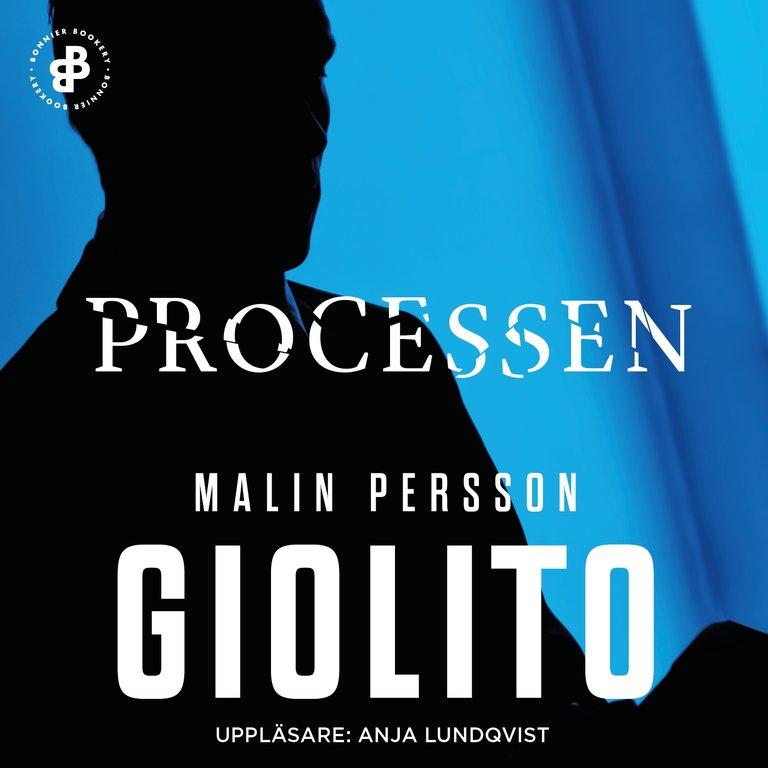 Malin Persson Giolito – juristen som blev succéförfattare