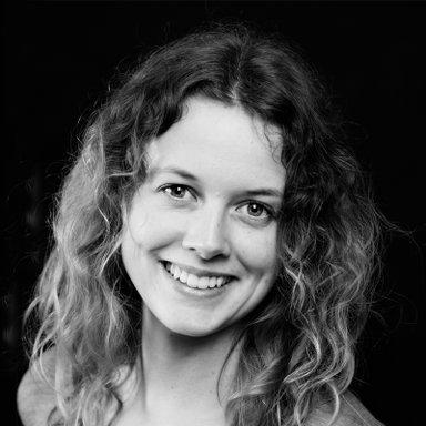 Sara Hedenberg