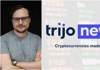Tack alla läsare för ett fantastiskt första år med Trijo News – nu blickar vi framåt