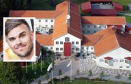 Lokala hotell bakom lärlingsutbildning i Gävle