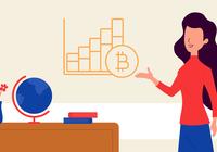Guide: Så köper du bitcoin hos Trijo – enkelt och tryggt