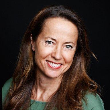 Sofia Heurlin