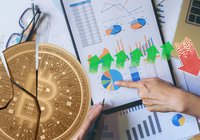 Analyst firm: It might take several months for bitcoin to recover