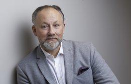 """""""Hjälp Sveriges företag – skrota personalliggarna"""""""