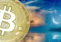 Daily crypto: Bitcoin cash and eos soar the most on otherwise calm markets