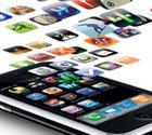 6 smarta appar för jobbet