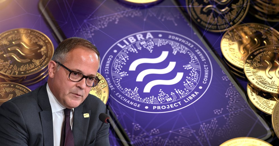 Central bank big shot: Libra won't launch unless we are satisfied
