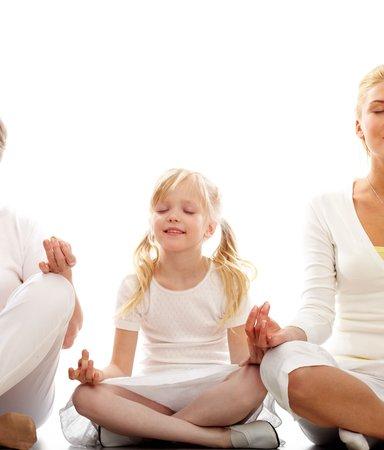 5 böcker om den speciella relationen mellan mamma och dotter (och ja, det blir ofta bråk!)