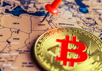 Is bitcoin legal? Here are the countries that are most opposed to cryptocurrencies