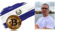 Martin Byström: Det här är en av de viktigaste dagarna i bitcoins historia