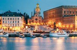 Så ska fler turister lockas till Sverige