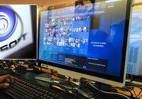 Spelgiganten Ubisoft inleder samarbete med blockkedjeföretag