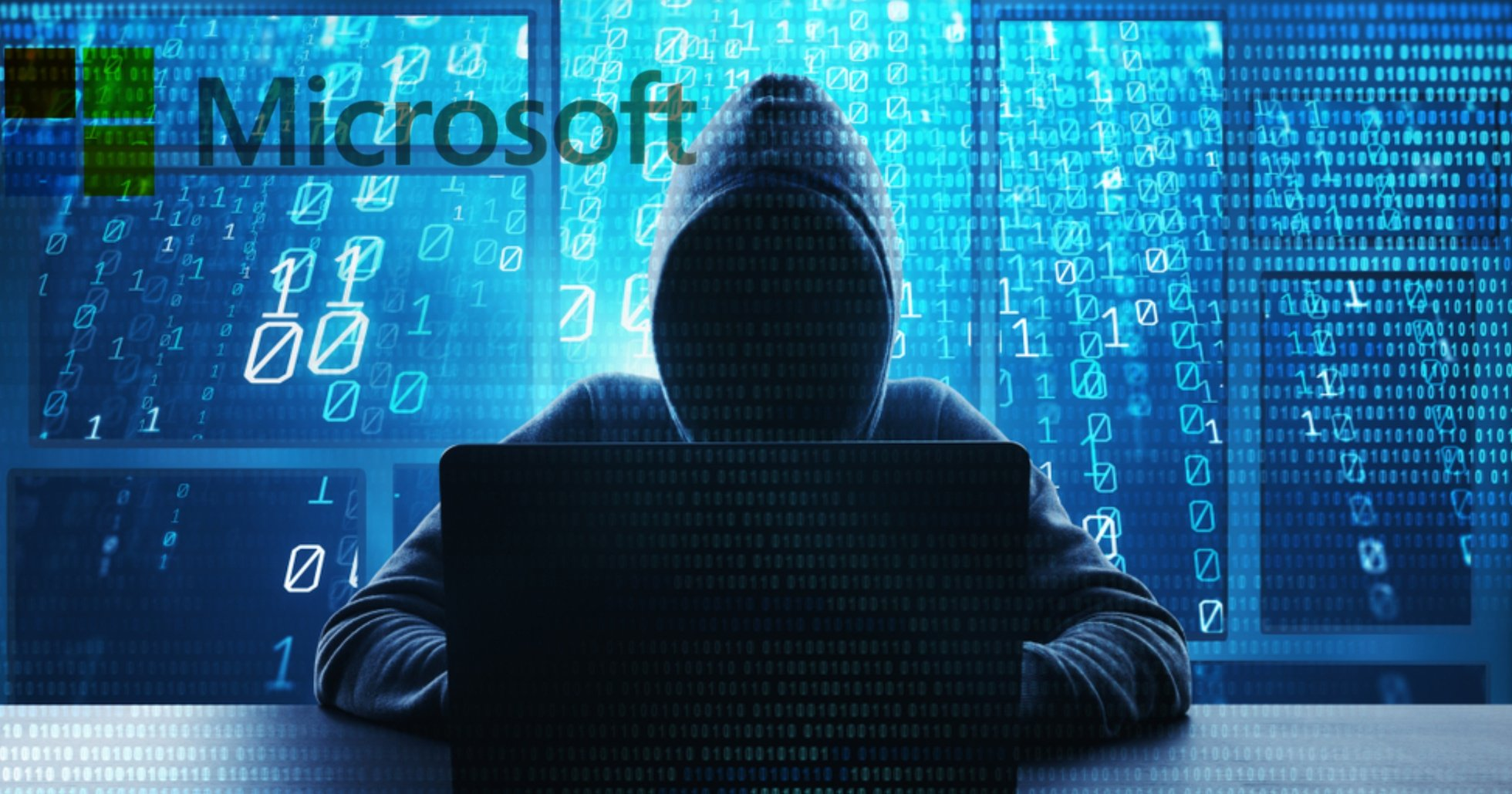 Microsoft warns of new Anubis virus - could steal your cryptocurrencies