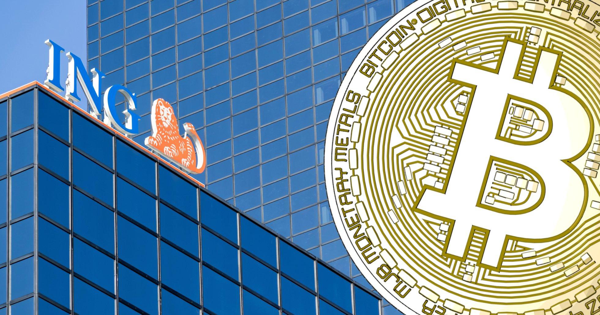 Chefsekonom: Centralbanker kommer lansera egna digitala valutor inom tre år.