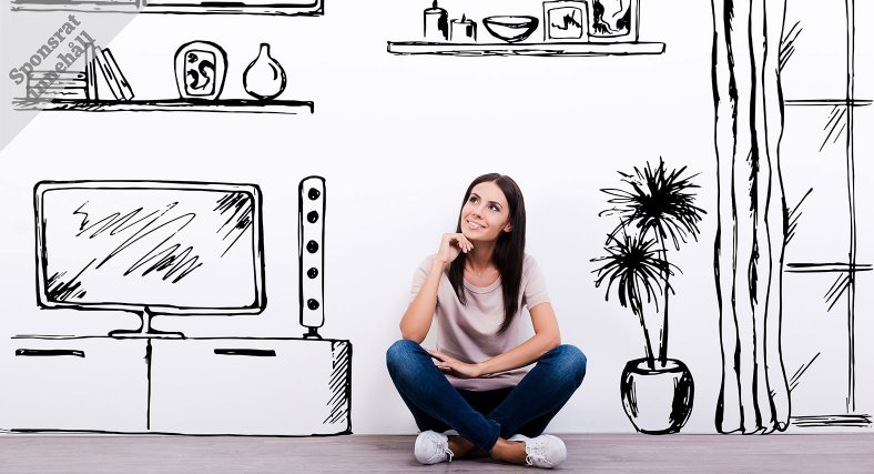 10 tips för att lyckas med bostadsköpet