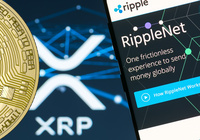 Crypto markets still stagnant – xrp increases most of the biggest currencies