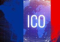 Frankrike får sin första statligt godkända ICO