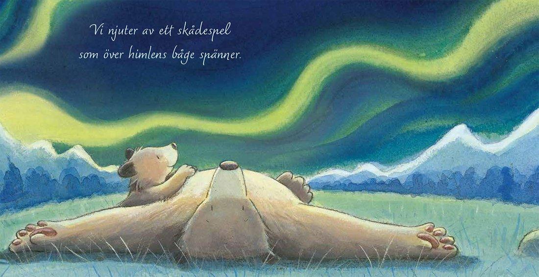 Mega-guide: de bästa julklappsböckerna för barn i alla åldrar!