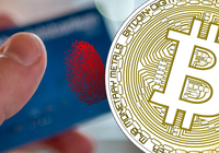Fingerprint Cards delivers technology for the next generation of crypto wallet