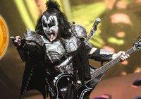 Kiss-legendaren Gene Simmons köper cardano för över två miljoner kronor